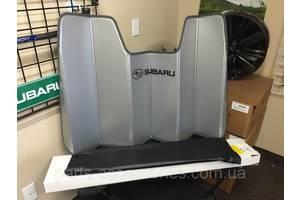 Новые Стекла лобовые/ветровые Subaru Forester