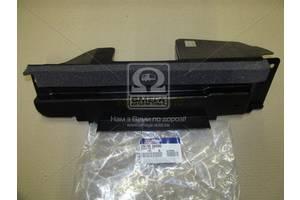 Новые Накладки передней панели Hyundai Elantra