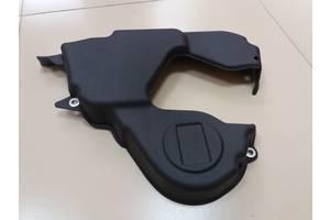 Новые Защиты ремня ГРМ Renault Trafic