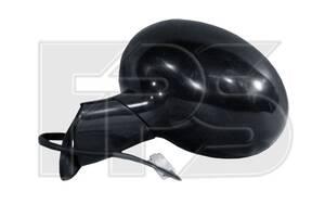 Зеркало Chery QQ3 S11 03- левое (FPS) FP 1502 M03-P