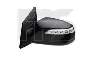 Зеркало Hyundai ix-35 (13-15) правое (FPS) FP 3225 M02