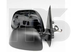 Зеркало боковое Mitsubishi Outlander XL 07-09 правое (FPS) FP 4812 M02