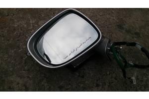 б/у Зеркала Lexus LS
