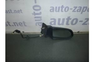 б/у Зеркала Opel Zafira