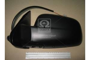 Нові Дзеркала Honda CR-V