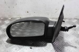 б/у Зеркала Hyundai Getz