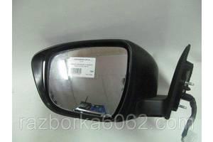 Зеркала Nissan X-Trail