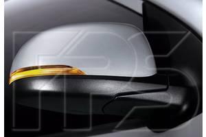 Зеркала Hyundai i10