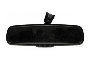 б/у Зеркала Nissan Pathfinder