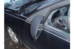 б/у Зеркала Pontiac G6