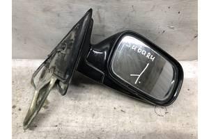 Зеркало правое Subaru Legacy BH5 0EW5092