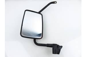б/у Зеркала Volkswagen LT
