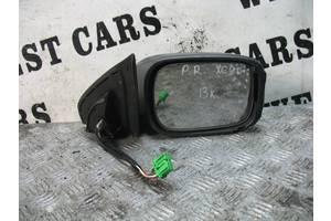 б/у Зеркала Volvo XC90
