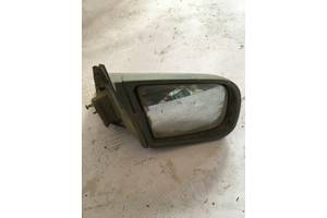 Зеркало заднего вида Opel Omega B 0815463