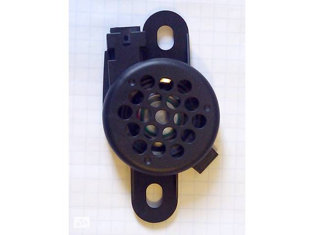 купить бу Звуковой сигнал Динамик парковки Skoda Seat VW Audi в Запорожье