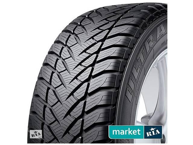 продам Зимние шины Goodyear UltraGrip+ SUV (265/70 R16) бу в Вінниці