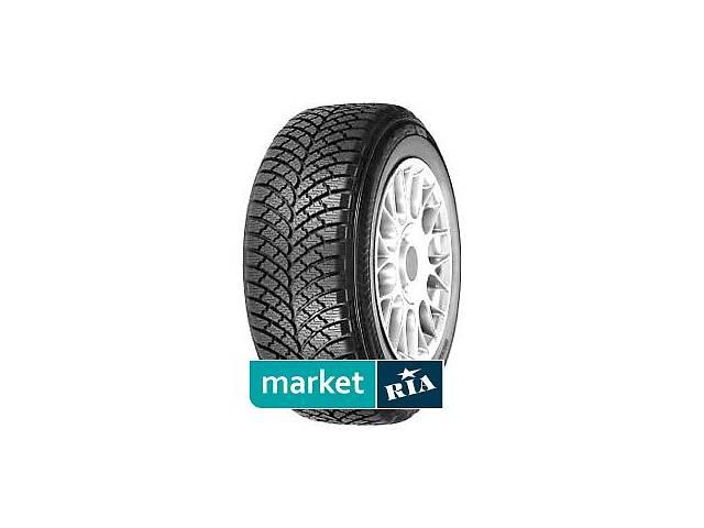 Зимние шины Lassa SNOWAYS 2 (185/55 R15)- объявление о продаже  в Виннице