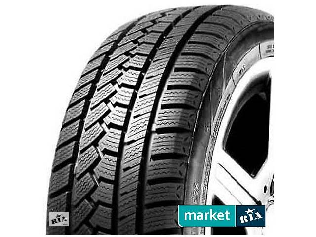 Зимние шины Ovation W-586 (205/70 R15)- объявление о продаже  в Виннице