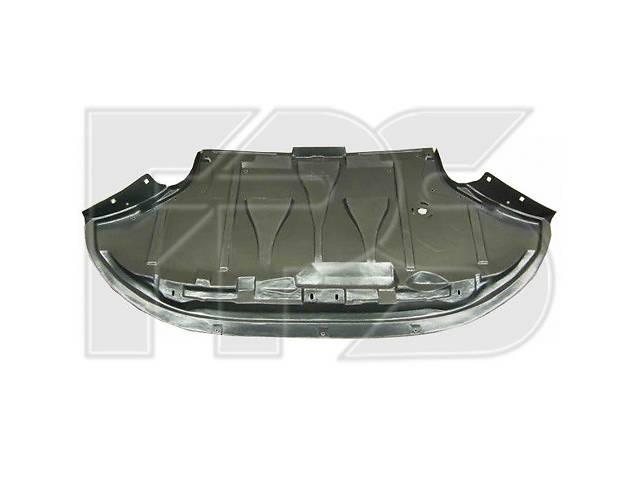 купить бу Защита двигателя(пластик) на Audi,Ауди A6 97-00 (C5) в Киеве