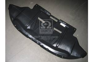 Защита двигателя VW PASSAT B5 96-00 (пр-во TEMPEST)