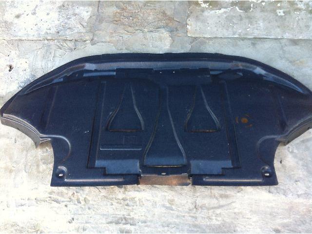 Защита под двигатель для легкового авто Audi A6- объявление о продаже  в Костополе