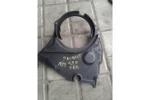 Защита ремня ГРМ нижняя (крышка) Fiat Scudo   1,9D   9615919880