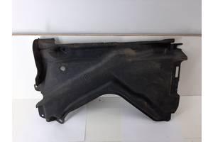 Защита шасси Audi A6 C7 3.0 TDI 2015 гг 4G0825216