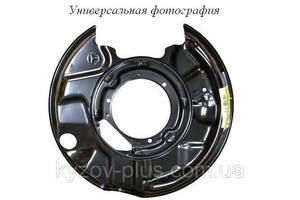 Защита тормозного диска передняя правая SKODA OCTAVIA 1U 96-10