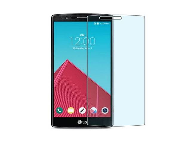 продам Защитная плёнка для LG Optimus G4 бу в Харькове