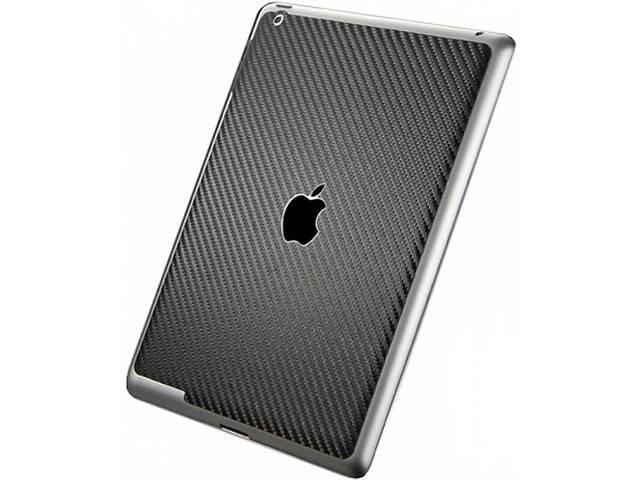 купить бу Защитная пленка Mallper на корпус New Ipad Leather Black в Киеве