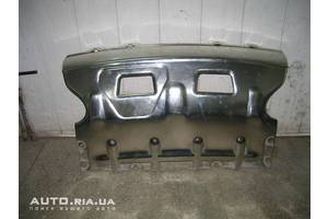 б/у Защитные дуги Mercedes ML-Class