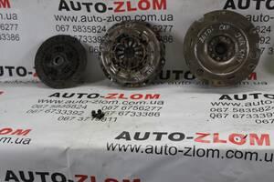 Сцепление для Audi A5, 2007-2015, 3.0tdi, CAP, 0B4105266H