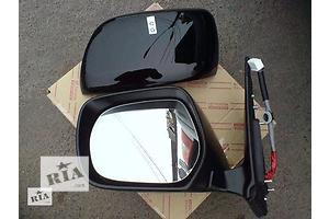 б/у Зеркала Toyota Land Cruiser 200