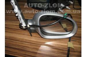дзеркало бокове праве для Volkswagen Golf Plus 2005-2009 10pin