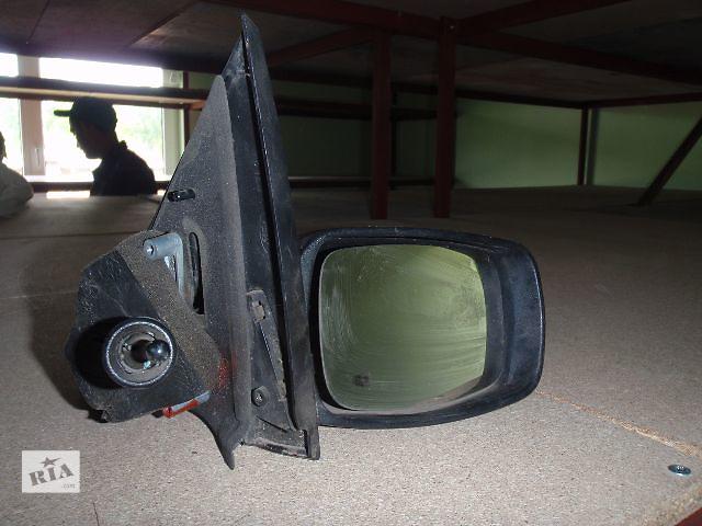 бу зеркало для Ford Escort, 1996 в Львове