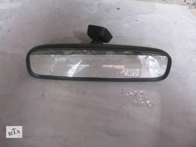 продам  Зеркало для легкового авто Mitsubishi Lancer бу в Днепре (Днепропетровск)