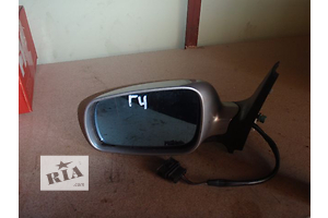 б/у Зеркала Volkswagen Golf IV