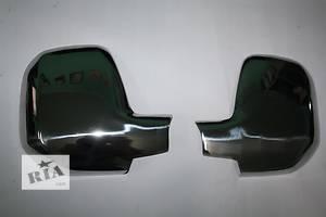 Новые Зеркала Peugeot Partner груз.