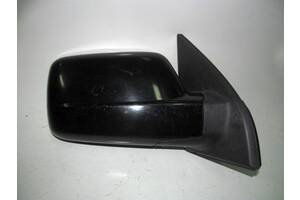 Зеркало прав электр X-Trail T30 Nissan X-Trail (T30) (Ниссан Х Трейл Т-30)  963019H109