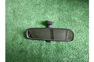 Дзеркало в салон Мітсубісі Грандіс Mitsubishi Grandis