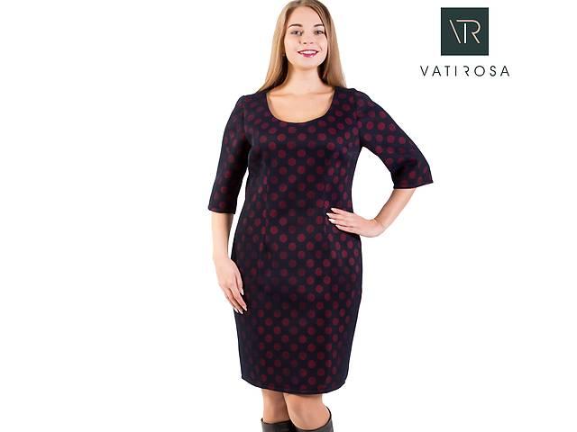 Жіночий одяг великих розмірів від виробника- объявление о продаже в  Дунаївцях (Хмельницькій обл. 44bb119e078b0