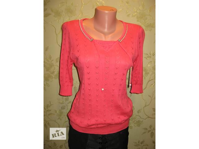 купить бу женская одежда по низким ценам. в Апостолово