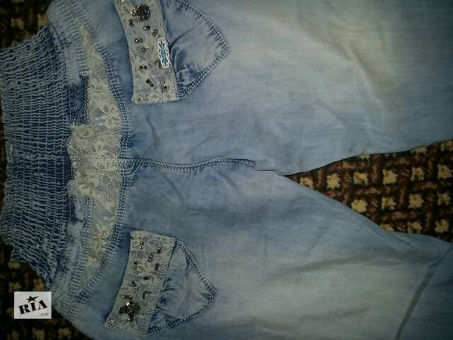 купить бу Женская одежда в Житомире