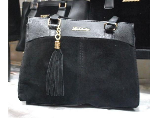 Женская сумка Модель № 9107- объявление о продаже  в Харькове