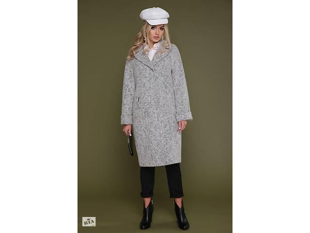GLEM пальто П-303-100 - Верхній жіночий одяг в Рівному на RIA.com 8e513d4f7471a