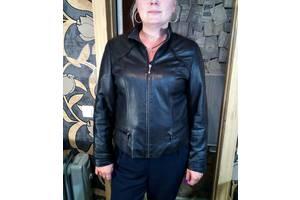 жіночі куртки