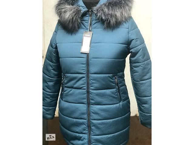 8319b9546a9a8b Продам! Розпродаж жіночі куртки .