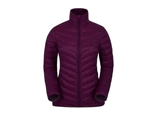 купить бу Новая ультра тонкая пуховая куртка Моuntain Warehouse в Херсоне