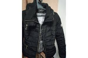 б/у Женские куртки