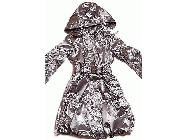 продам ПА 003 Пальто для девочек бу в Одессе